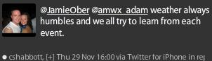 Screen shot 2012-11-30 at 10.31.28 AM