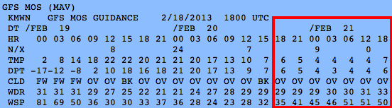 Screen shot 2013-02-18 at 8.46.58 PM