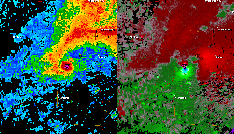 Radar2008