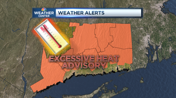 WVIT Warnings CT1