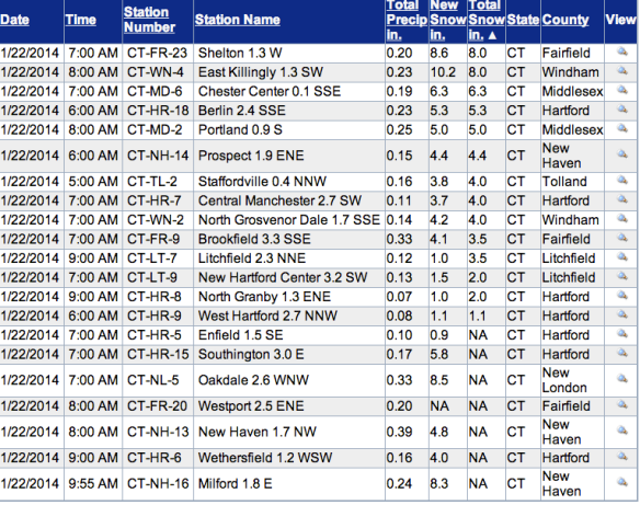 Screen shot 2014-01-23 at 8.30.06 PM