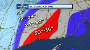 wvit-blizzard-2013-totals