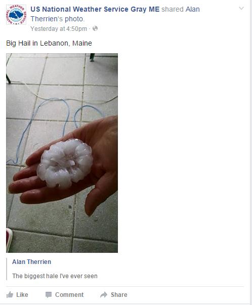 lebanonME